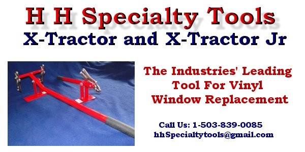 H H Specialty Tools