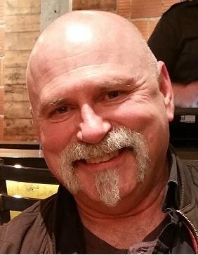 carl berglund idaho representative
