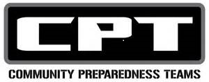 Community Preparedness Teams