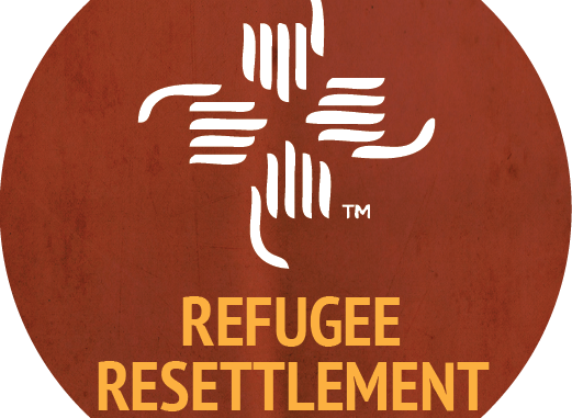sandpoint refugees redoubt news