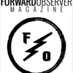 Forward-Observer-Magazine