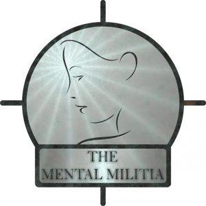 TheMentalMilitia.net