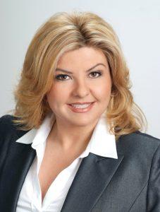 Assemblywoman Michele Fiore