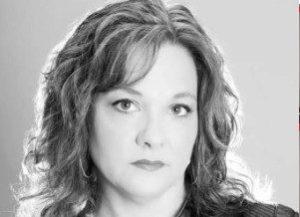 KrisAnne Hall – Constitutional Attorney, Author, Speaker, Radio Host