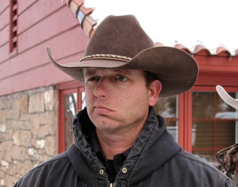 Ryan Bundy opening prosecution