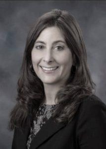 Heather Scott – Idaho State Representative