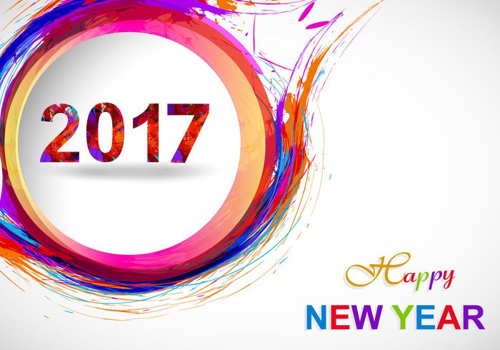 happy new year 2017 redoubt news