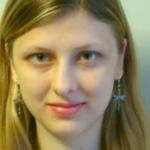 sophia-wilansky
