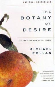 botany-of-desire
