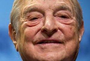 George Soros proud Judenrat funding ads in Idaho