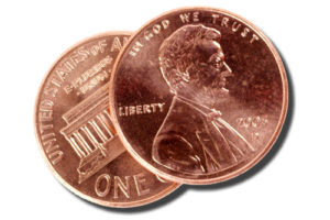 two-cents