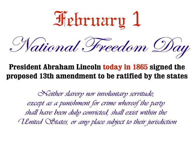 president autograph wallpaper - photo #40