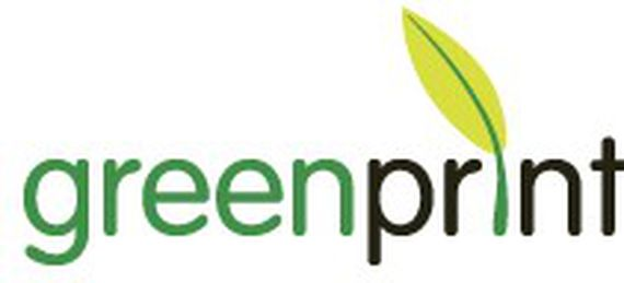 Greenprint Plunder
