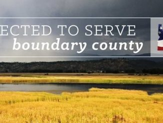 To All Boundary County Republicans