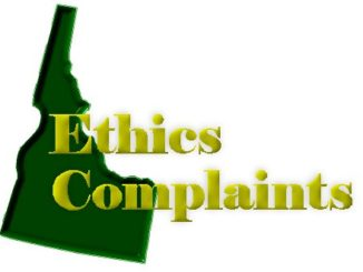 More Truth: Rules For Pursuing An Ethics Complaint