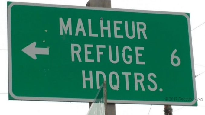 Malheur II – Eaton Scores for the Defense