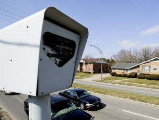 "Ohio Court Rules Speed Cameras and Ticketing are ""Unconstitutional"""