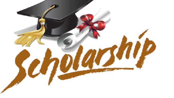 BCRWI Scholarship Applications are now available