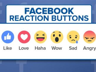 Social Engineering: Emoji Reaction Buttons