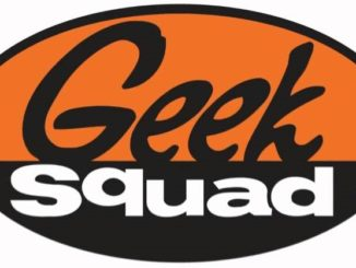 Geek Squad Works For FBI