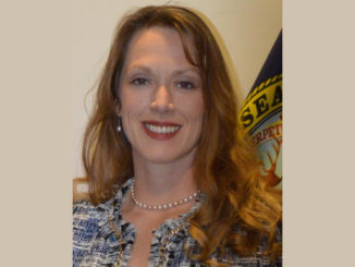 Rep. Priscilla Giddings: Despotism in Idaho?
