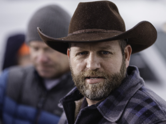 Dispelling the Myths Surrounding Malheur Protest