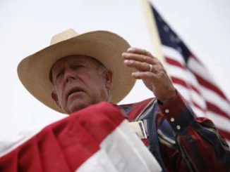 Every American Should Care About the Case Against Cliven Bundy