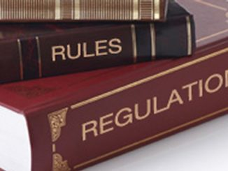 Idaho Proposed Rules, Regulations and Fees for April