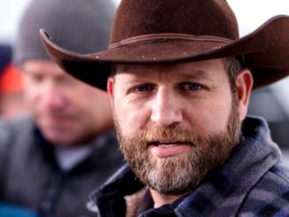 Will The Feds Turn Bundy Into A Martyr?