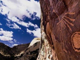 'Western Priorities' Admits Bears Ears Assessment Omits Local Voices