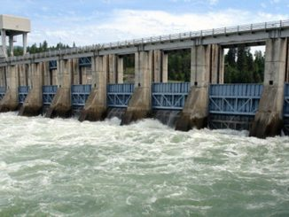 North Idaho Water Rights Draws Large Crowd