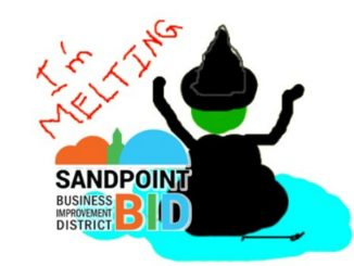 Ding Dong the BID is Dead - Sandpoint City Council