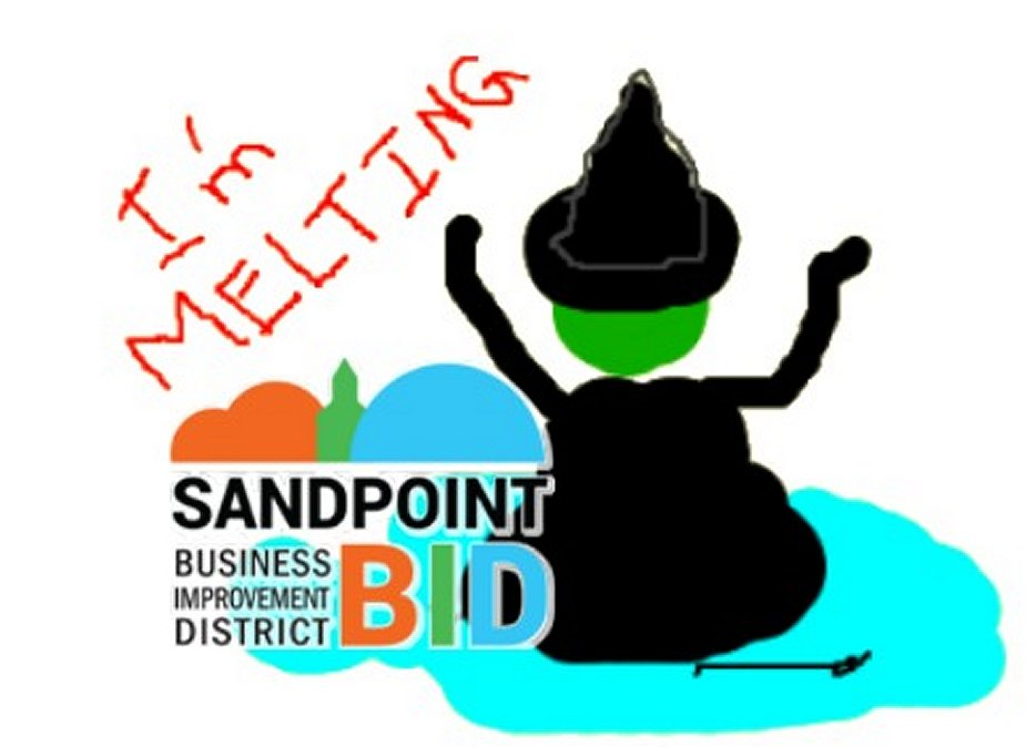Ding Dong the BID is Dead - Sandpoint City Council ...