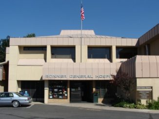 Hospital District Budget Vote Disappointing