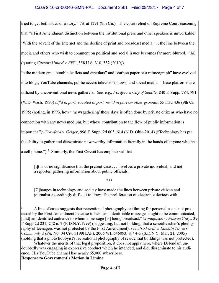 first amendment essay answer Read this history other essay and over 88,000 other research documents the first amendment the first amendment the first amendment to the us constitution is part.