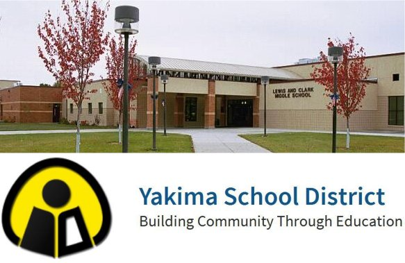 Yakima School District Principal Instructs Teachers to Lie to Parents
