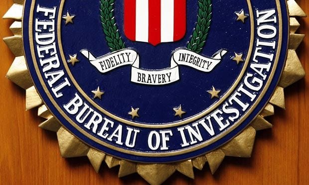 Did FBI Help Jihadists at Texas ISIS Attack?