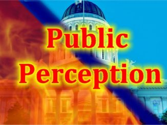 Public Perception