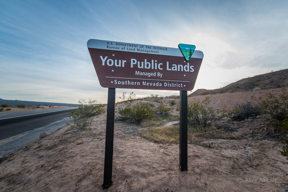 is the blm hiding evidence in the bunkerville trial