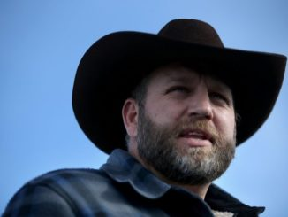 Bundys to Be Released From Prison