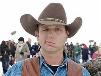 Ryan Bundy's Brilliant Comments In Court