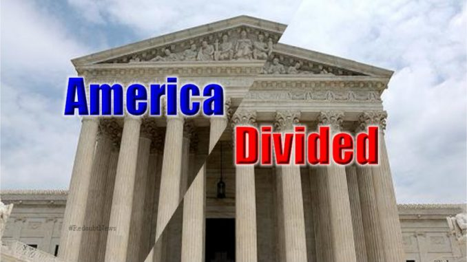 The Supreme Court And Our Monetary System