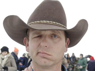 Ryan Bundy