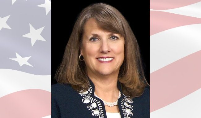 Elaine King Announces Candidacy For State Representative