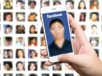 Facebook Facial Recognition Coincided With A Legal Setback
