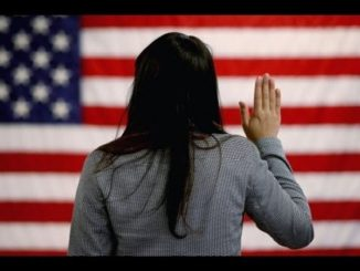 Fixing Our Broken Immigration System