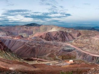 Colorado Woman Asks Supreme Court to Restore Her Valuable Mining Rights