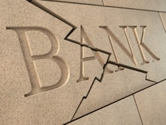 What Is A Bad Bank?