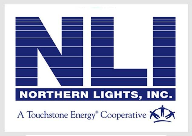 Northern Lights Coop