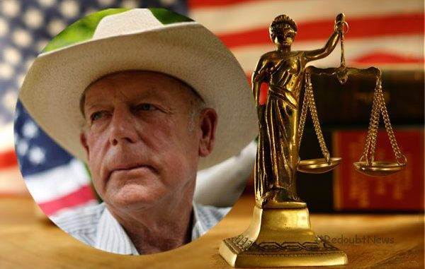 9th Circuit, Bundy, and Larry Wooten